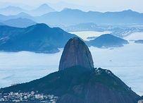 Brazil / by Mim Bullock