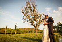 Le mariage D'Olivia et Alexandre par Du Lait pour les Fées