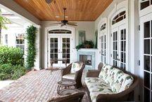 VERO BEACH LUXURY / Welcome to the LUXURIOUS lifestyle of Vero Beach Florida.  Barbara Martino-Sliva Dale Sorensen Real Estate
