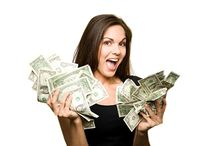 Make money using PC and the Internet