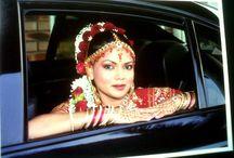 Payal bridal ---Tamil and telgu brides  / Tamil and telgu brides