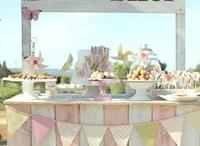 Bake Sale / by Cathleen Arney Talian