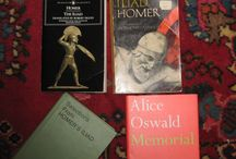 Favorite read of 2013? / by Clive Public Library