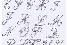 γράμματα