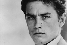 Granny Loves Alain Delon