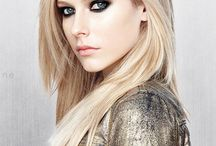 Best Pictures of Avril Lavigne