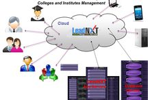 CRM Solutions For Schools, Colleges and Institutes Management