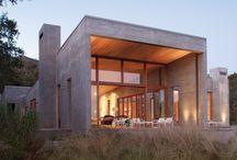 Precast House