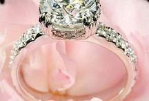Jewellery!! My fav thing. . . / Jewellery