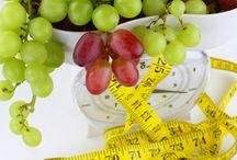 Detox / healthy natural detoxification