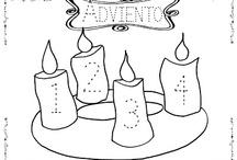 rok liturgiczny