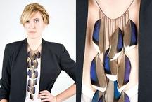 fashion / by ellagreta