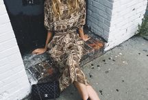 thats fashion