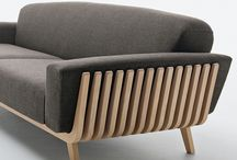 beauties in furniture design
