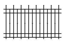 plot,brána