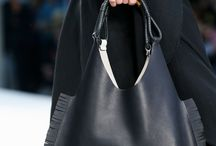Bags / Accessori