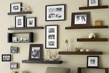 Home ideas / beautiful!