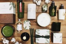 Thymes Life / by Thymes Fragrances