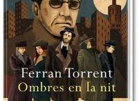 NARRATIVA DELS SETANTA FINS A L'ACTUALITAT / En aquest treball anem a explicar l'evolució de la literatura catalana des dels anys 70 fins a l'actualitat. També exposarem de forma breu i concisa els autors i les obres més importants.