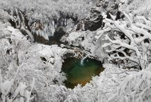 snow photograpy