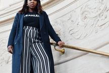 Picks by LAYO /  A few fashionable items that @layobyvictoria is wearing and loving at the moment. Visit http://victoria.bolaokerinde.com/picks-by-layo/ for more outfit ideas x