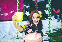 - Miranda Cake Smash - / A birthday celebration done in style - We had so much fun with Miranda's adult cake smash!  http://zander.nz/ https://www.theshoutoutgirls.com/mirandacakesmash