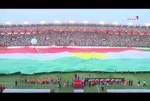 Kurdistan <3