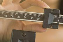 Weight loss inhibitors