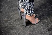 NY Fall Fashion Week 2012