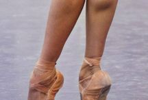 Ballet / Ankle strengthening exercises for ballet