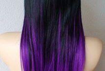 Purplelites