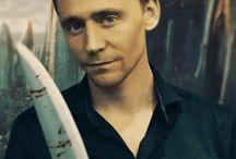 Loki'd!
