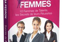 """Succès de Femmes / Le succès est un état d'esprit, notre but étant d'encourager et d'inspirer le maximum de femmes à devenir entrepreneures à succès. Participer au sommet """" Succès de Femmes"""" du Lundi 27 avril 2015 au vendredi 1er mai 2015 par visio-conférences  Pour plus d'informations: http://succesdefemmes.com/?a=tisya-sophrologie"""