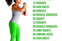Secret of Shape and Slim down for women at home. #ab_workouts: