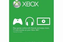 Xbox live gold for sale