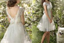wedress