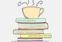 Mini Book Cafe #NextProject