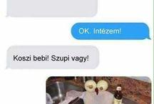 magyar meme