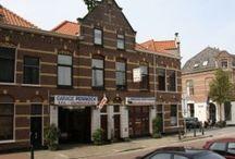 Goedkope autogarage Den Haag