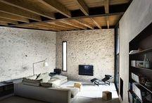 Livingroom | relax