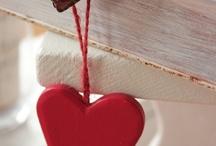 Hartjes hartjes en nog eens hartjes