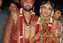 Bollywood Weddings / by The National Wedding Show