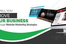 SEO | Digital Marketing / We are digital marketing company in India ready to promote your Business with SEO Service.