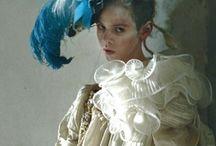 Art fashions_