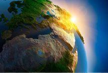 Földünk