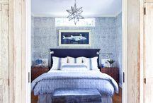 Master Bedroom / Master inspiration