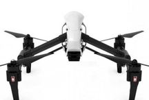 Drone And Quadcopters / For everyone who loves everything Drone