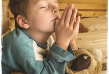 Catholic Parent Resources