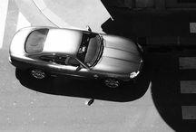 XK8 / Jaguar  XK8
