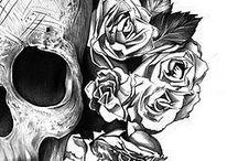 Ink, Body Art & Smink